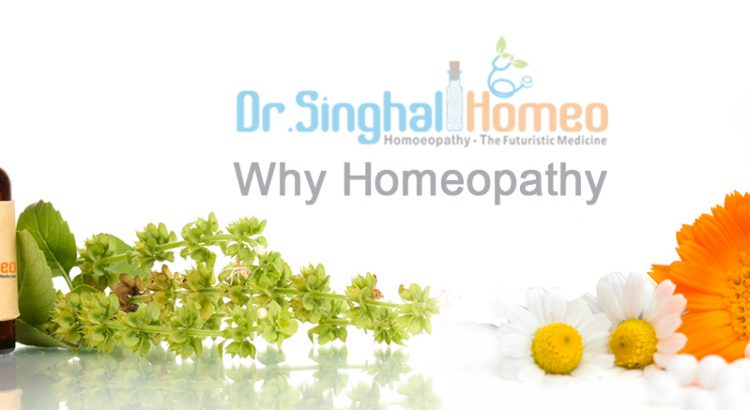Why Homeopathy2