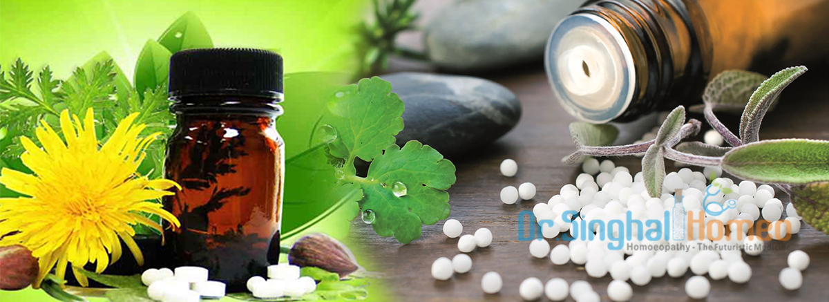 homeopathy treatment and effective homeopathic medicine