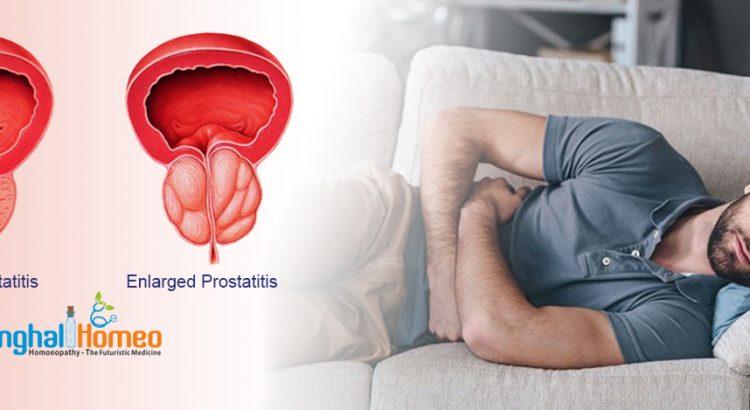 Prostatitis1