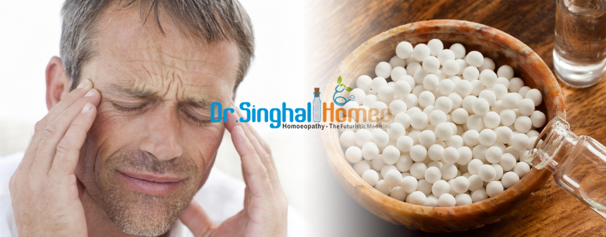 Homeopathy,IBS,Lichen Planus,Sex problem,Infertility,Dr.Singhal Homeo,Natural Cure,Asthma,Skin Specialist,Homeopathy Medicine,Homeodoctor