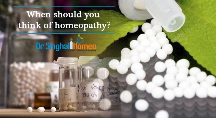 think-of-homeopathy2
