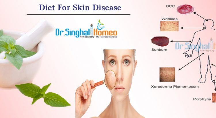 Diet-for-skin-disease-new2