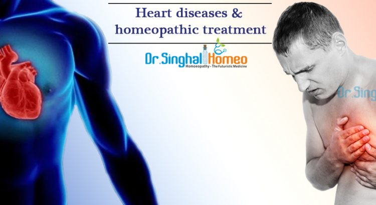 Heart-diseases1