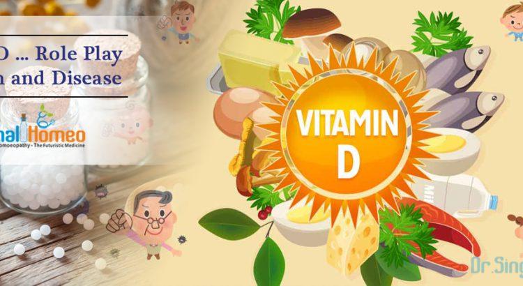 Vitamin-D4