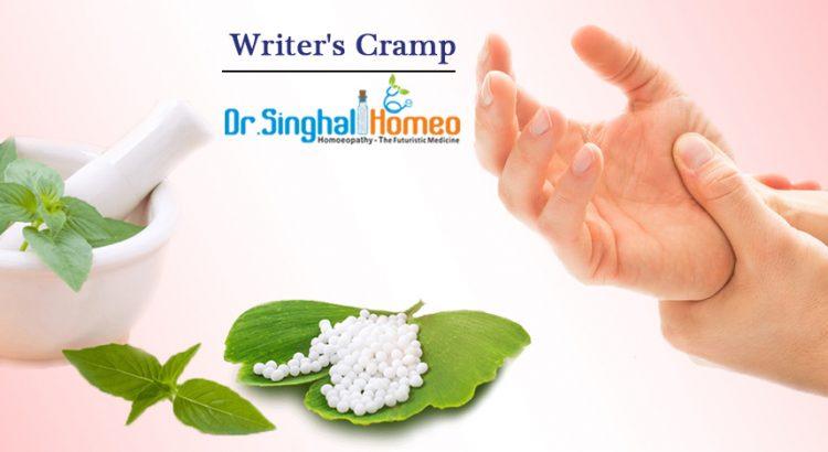 Writers-Cramp1-1