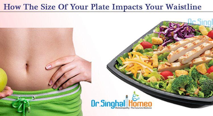plate-waistline