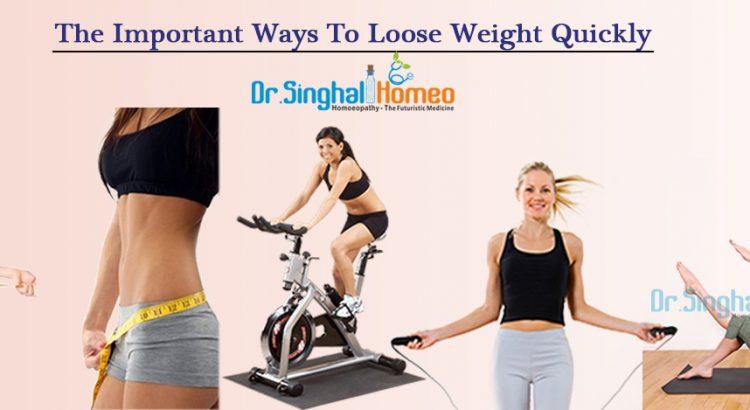ways-loose-weight2