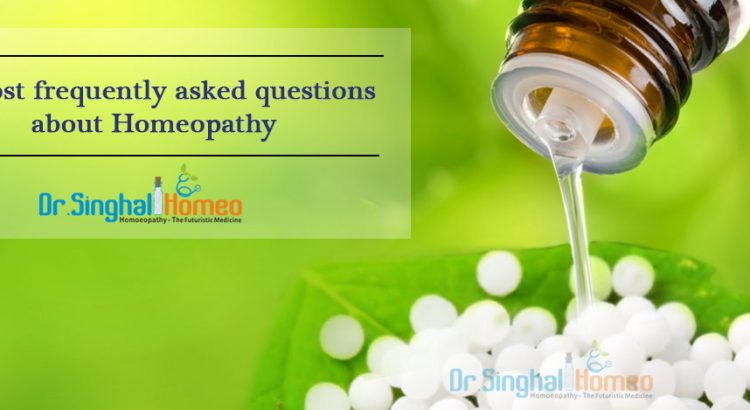 10-most-frequently-asked