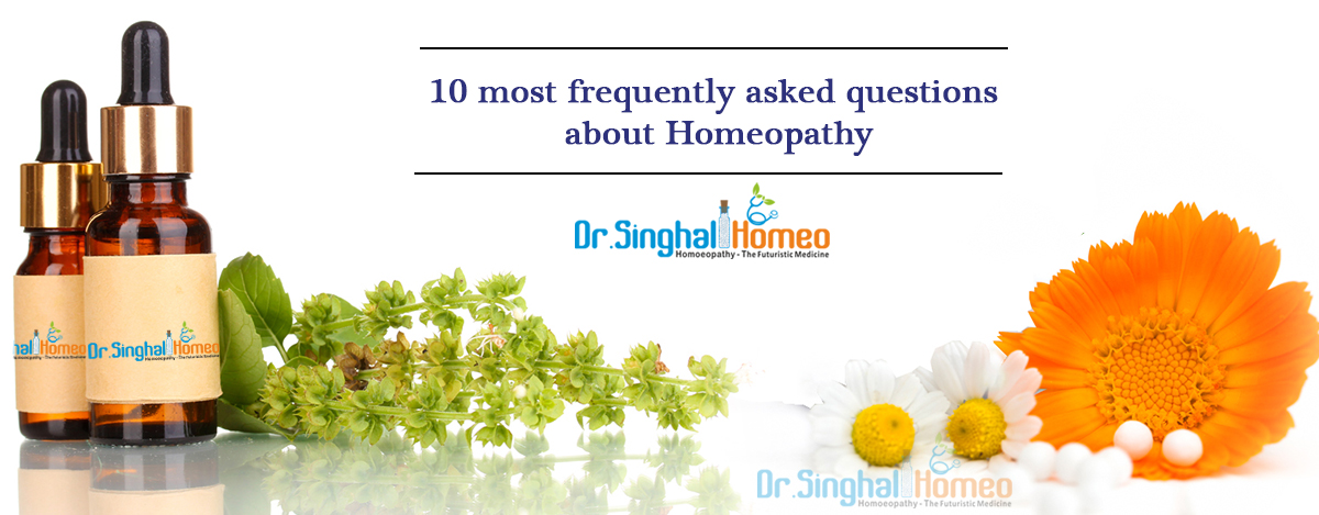 Homeopathy,IBS,Lichen Planus,Sex problem,Infertility,Dr.Singhal Homeo,Natural Cure,Asthma,Skin Specialist,Homeopathy Medicine,Homeodoctor alignright size-full wp-image-4802