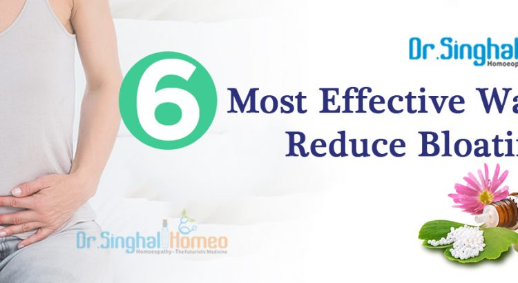 6Most-Effective-Ways