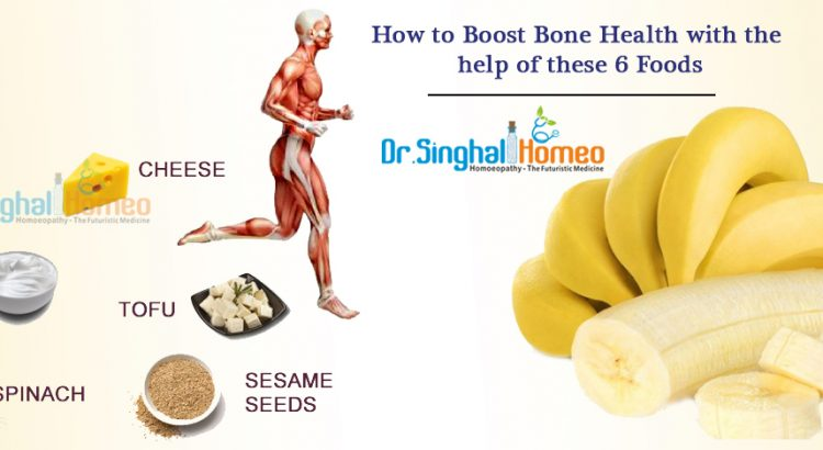 Boost-Bone-Health-1