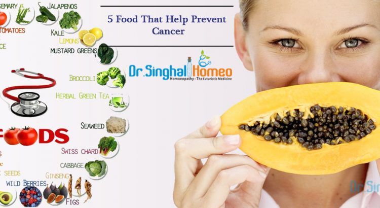 Food-Prevent-Cancer1