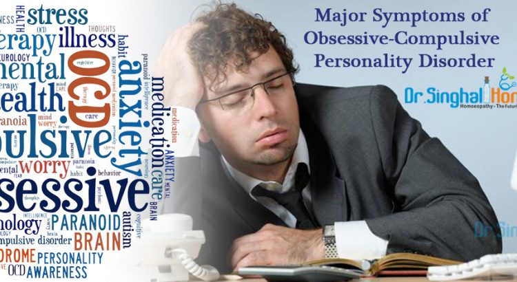 Major-Symptoms-of-Obsessive-Compulsive1