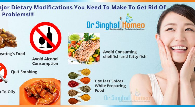 6-Major-Dietary-Modifications-You-Need-To-Make-To-Get-Rid-Of-Skin-Problems2
