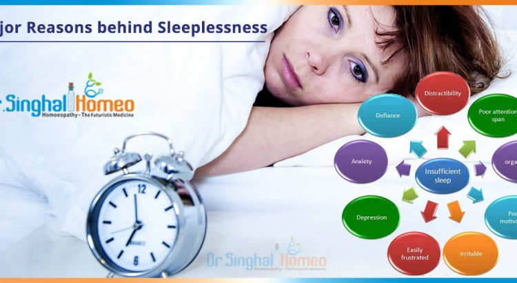 6-Major-Reasons-behind-Sleeplessness2
