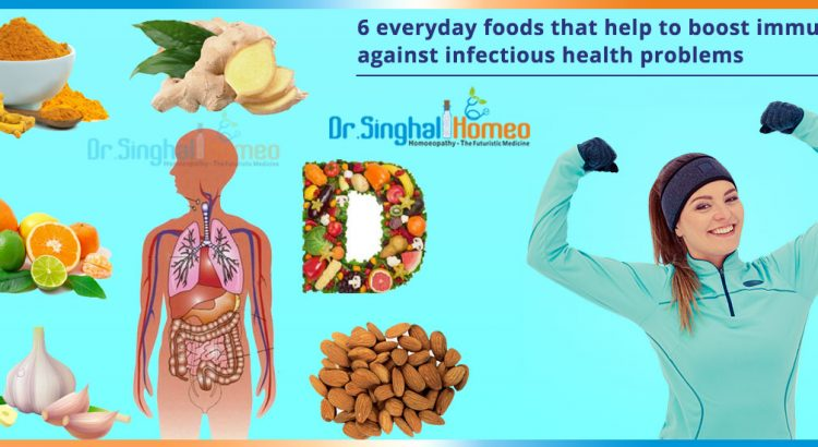 6-everyday-foods-that-help-to-boost-immunity-against-infectious-health-problems2