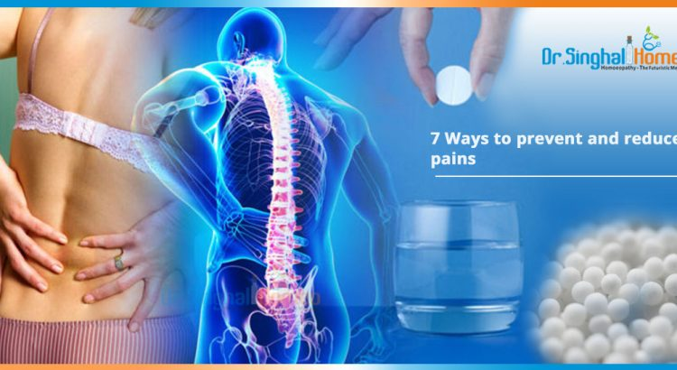 7-Ways-to-prevent-and-reduce-body-pains2