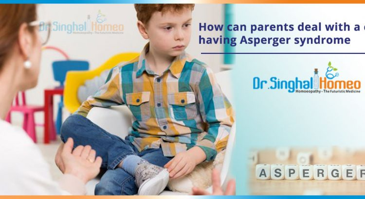 How-can-parents-deal-with-a-child-having-Asperger-syndrome2