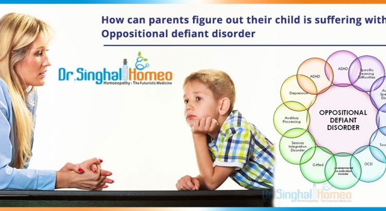 How-can-parents-figure-out-their-child-is-suffering-with-Oppositional-defiant-disorder