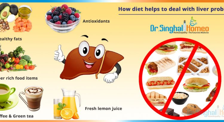 How-diet-helps-to-deal-with-liver-problems2
