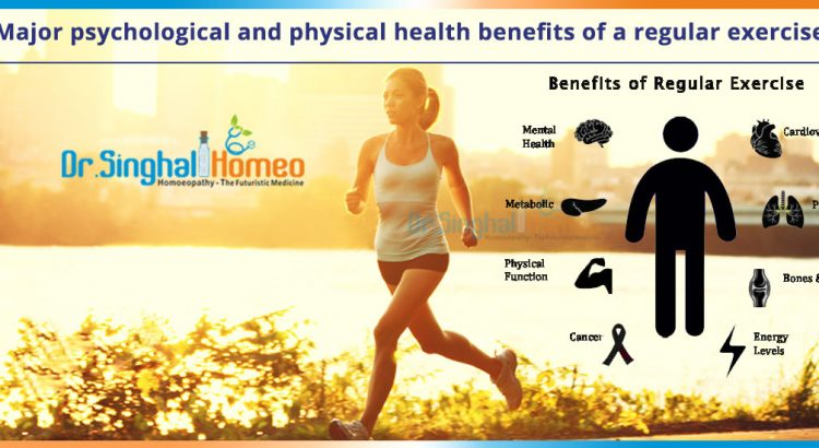 Major-psychological-and-physical-health-benefits-of-a-regular-exercise2