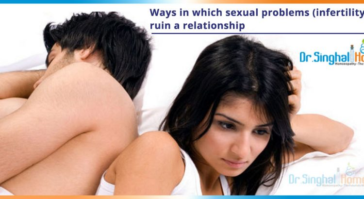 Ways-in-which-sexual-problems-infertility-can-ruin-a-relationship2