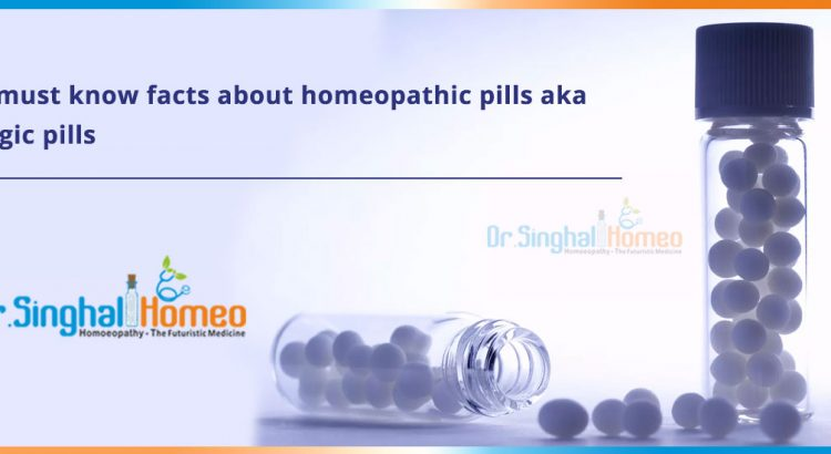 10-must-know-facts-about-homeopathic-pills-aka-magic-pills2