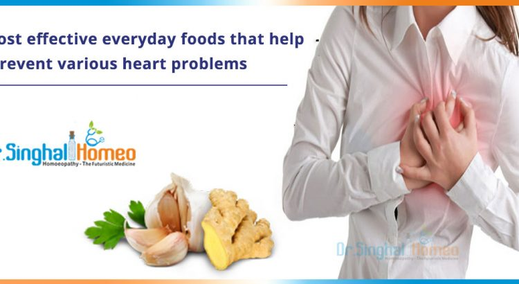5-most-effective-everyday-foods-that-help-to-prevent-various-heart-problems