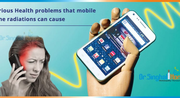 5-serious-Health-problems-that-mobile-phone-radiations-can-cause
