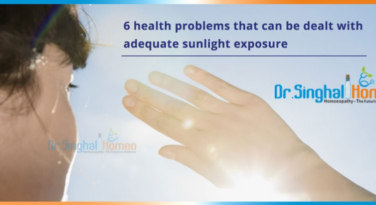 6-health-problems-that-can-be-dealt-with-adequate-sunlight-exposure2