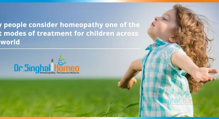 Why-people-consider-homeopathy-one-of-the-best-modes-of-treatment-for-children-across-the-world-2