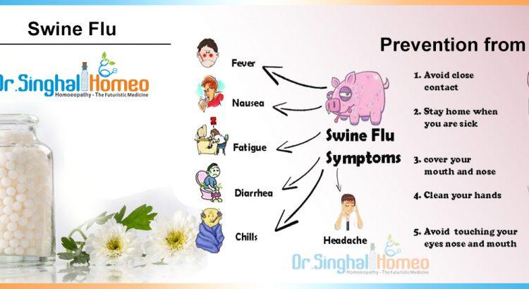 swine-flu-1