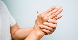 Best Homeopathic Doctor & Treatment for Rheumatoid Arthritis in India