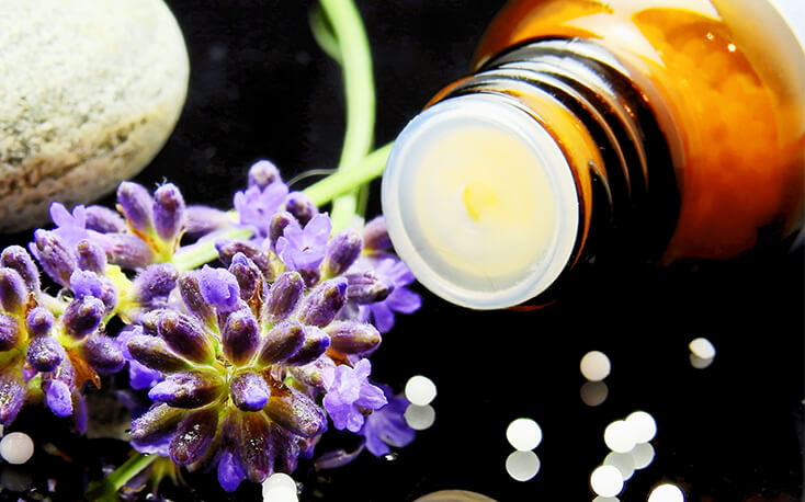 Homeopathy-Specialist