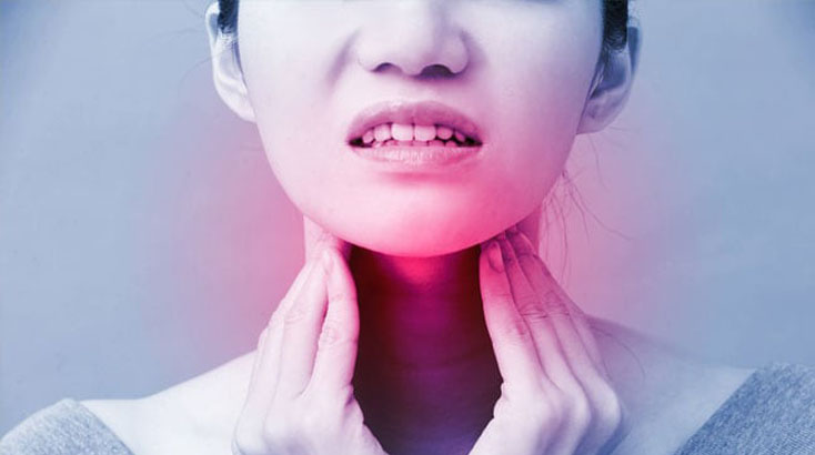 Doctor for Thyroid in Palampur