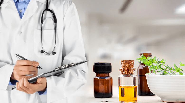 Best Homeopathy Specialist in Palampur
