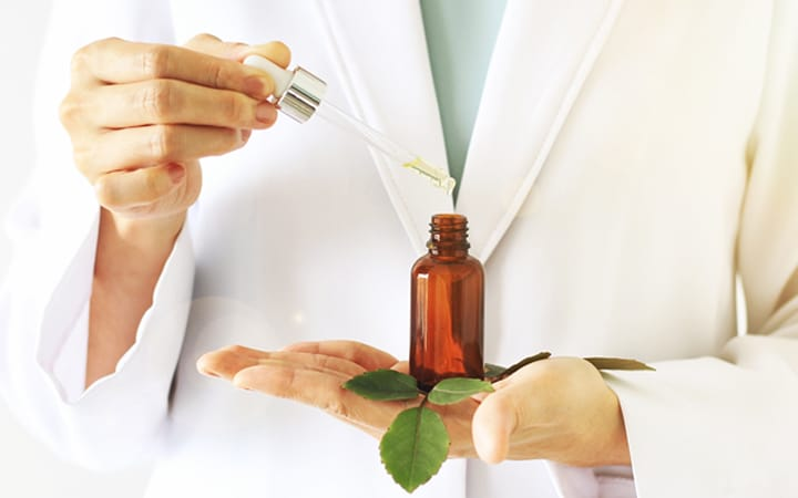 Homeopathy Specialist in Shimla