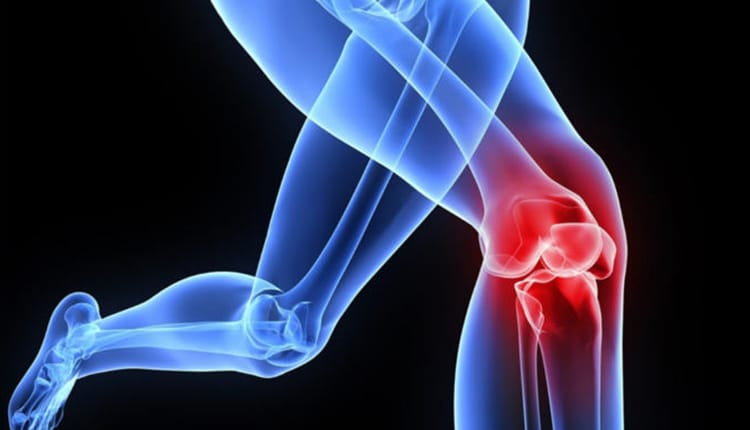 Homeopathy Treatment Bone Infection