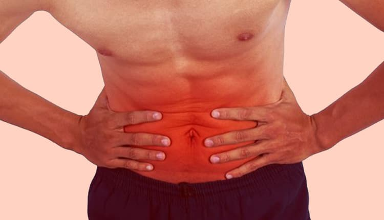 IBS Treatment in Delhi